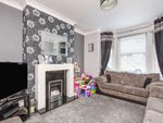 Thumbnail for sale in Highfield Road, Colwyn Bay, Conwy