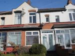 Thumbnail to rent in Court Oak Road, Harborne, - Available Now