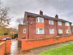 Thumbnail for sale in Regent Avenue, Ashton In Makerfield, Wigan
