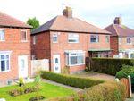 Thumbnail to rent in High Lane East, West Hallam, Ilkeston