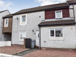 Thumbnail for sale in 17 Turnberry Crescent, Annan, Dumfries & Galloway