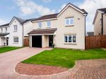 Thumbnail for sale in 19 Stanhouse Crescent, Dunfermline