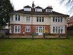 Thumbnail to rent in East Avenue, Bournemouth