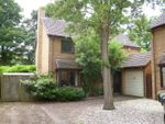 Thumbnail for sale in Meadow Close, St. Neots