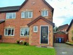 Thumbnail for sale in Washington Drive, Kirkby, Liverpool