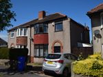 Thumbnail to rent in Ringstead Crescent, Crosspool, Sheffield
