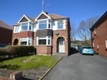 Thumbnail for sale in The Monks Croft, Cheylesmore, Coventry