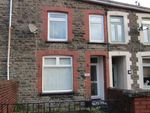 Thumbnail for sale in Cwmaman Road, Aberdare