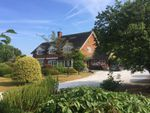 Thumbnail for sale in Pear Tree Farm, Podmore, Staffordshire