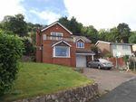 Thumbnail for sale in Lon Pendyffryn, Llanddulas, Abergele, Conwy