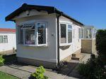 Thumbnail to rent in Hill Tree Park (Ref 5939), Crosland Hill, Huddersfield, Yorks