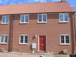 Thumbnail for sale in Mertoch Leat, Water Street, Martock, Somerset