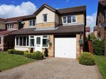 Thumbnail for sale in Vicarage Gardens, Willington, Crook