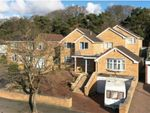Thumbnail for sale in Spinney Hill, Warwick