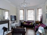 Thumbnail for sale in Holland Road, Hove
