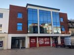 Thumbnail to rent in High Street, Chelmsford