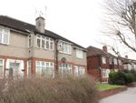 Thumbnail to rent in Brighton Road, Purley, Surrey