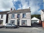 Thumbnail for sale in Llandeilo Road, Gorslas, Llanelli