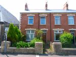 Thumbnail to rent in Clyde Street, Roath, Cardiff