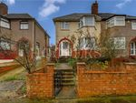 Thumbnail for sale in Paddock Road, London