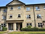 Thumbnail for sale in Beech Drive, Clitheroe
