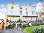 Thumbnail to rent in Royal Parade, Cheltenham