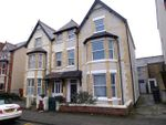 Thumbnail to rent in Lawson Road, Colwyn Bay