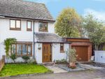 Thumbnail for sale in Sunbury-On-Thames, Middlesex