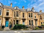 Thumbnail for sale in 16 Dean Park Crescent, Edinburgh