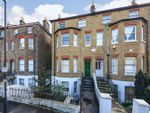 Thumbnail to rent in Avenue Park Road, West Norwood, London