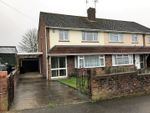 Thumbnail for sale in Highfield Road, Ashford