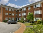 Thumbnail to rent in Anglesea Road, Kingston Upon Thames