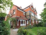 Thumbnail to rent in Warren Road, Guildford