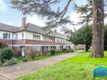 Thumbnail for sale in Gainsborough Court, Nether Street, North Finchley