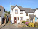 Thumbnail for sale in Fallowfield Avenue, Ulverston, Cumbria