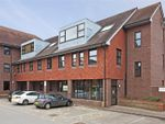 Thumbnail to rent in Hallmark House Annexe, Station Road, Henley-On-Thames, Oxfordshire