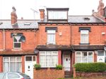 Thumbnail for sale in Milan Road, Leeds, West Yorkshire