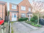 Thumbnail for sale in Fordrough Avenue, Bordesley Green, Birmingham, West Midlands