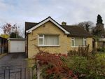 Thumbnail to rent in May Meadow Lane, Mitcheldean