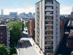 Thumbnail for sale in Ebury Place, Pimlico, London