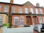 Thumbnail for sale in Large 3 Bedroom House, Boundary Road, Walthamstow