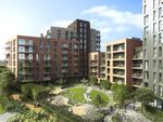 Thumbnail for sale in Woodberry Down, Manor House, London