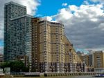 Thumbnail to rent in Westferry Road, Canary Wharf, London