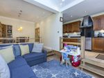 Thumbnail to rent in Barley Lane, Ilford, Essex.