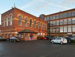 Thumbnail to rent in Coppull Enterprise Centre, Mill Lane, Coppull, Chorley