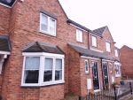 Thumbnail for sale in Milburn Terrace, Stakeford, Choppington