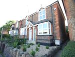 Thumbnail for sale in Walnut Tree Close, Guildford