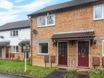 Thumbnail to rent in Kestrel Way, Bicester
