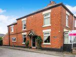 Thumbnail for sale in Grosvenor Street, Winsford