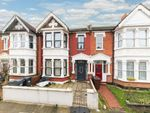 Thumbnail for sale in Avonwick Road, Hounslow